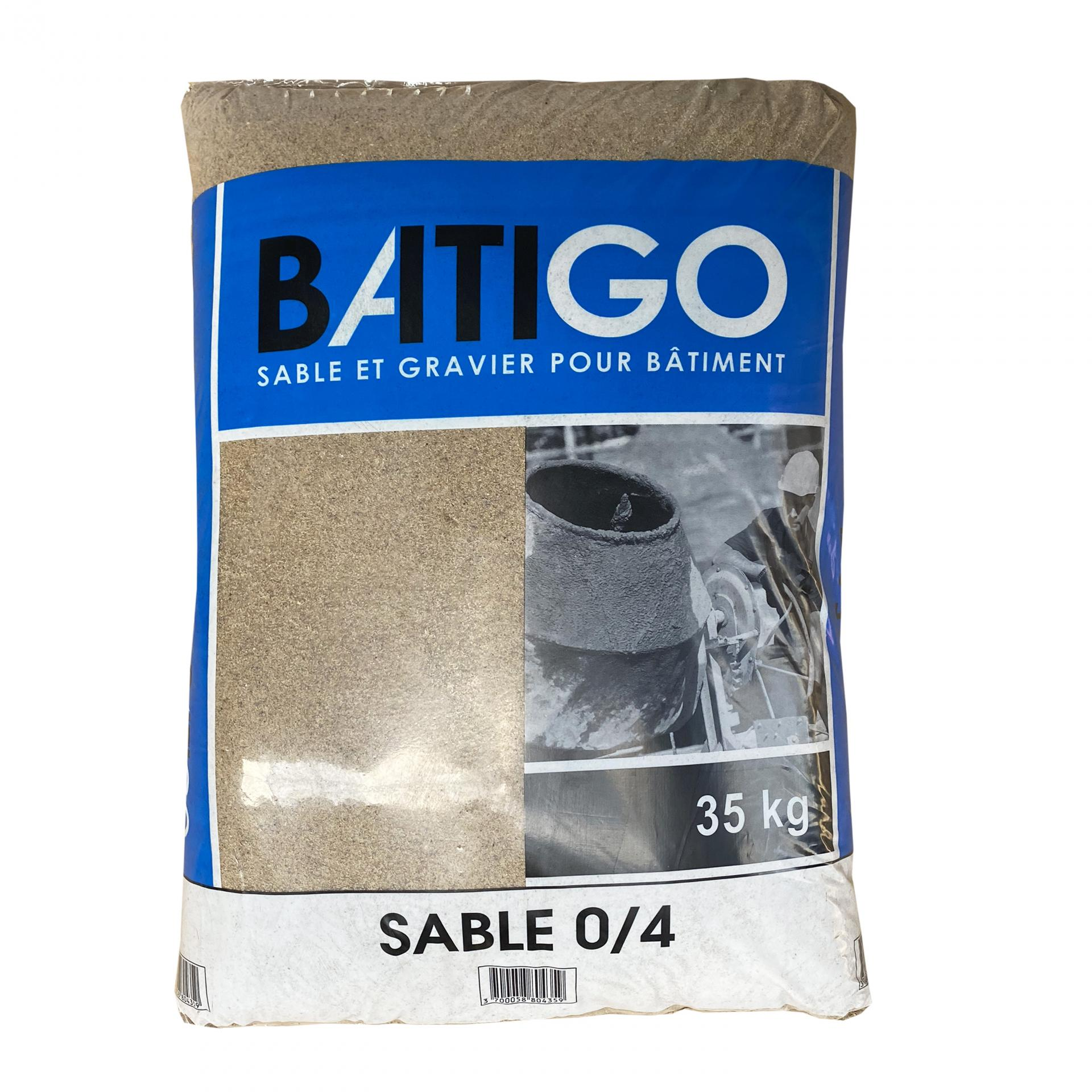 Batigo sable 0 4