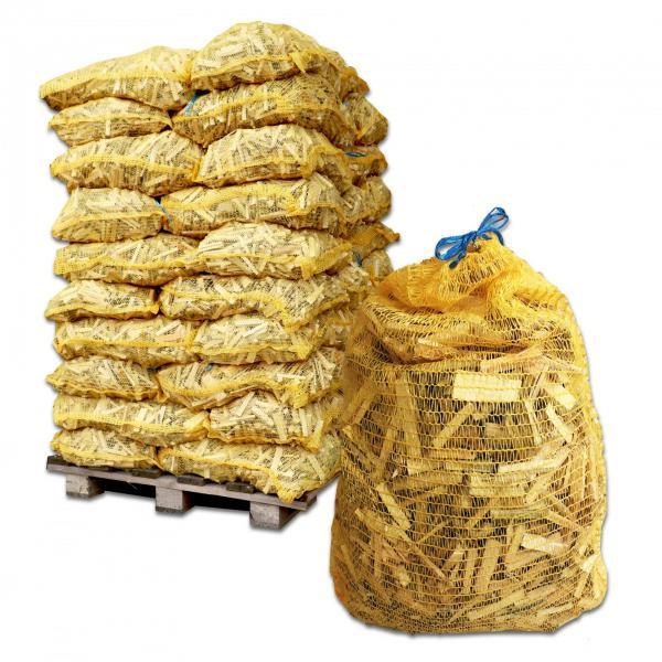 Bois filets bois casse produit