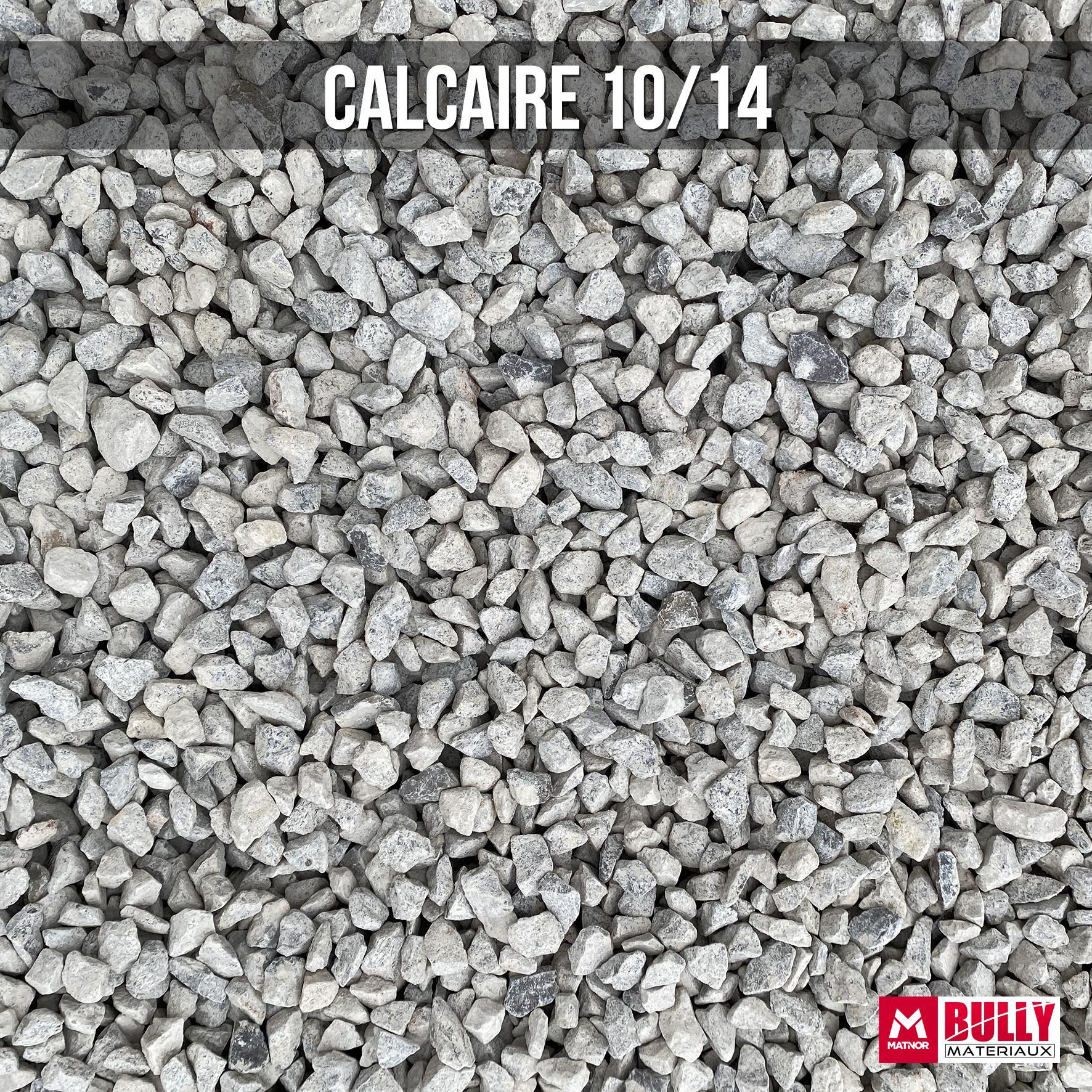 Calcaire 10 14