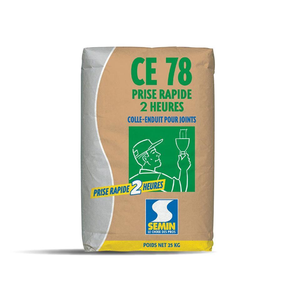 Ce78 2h