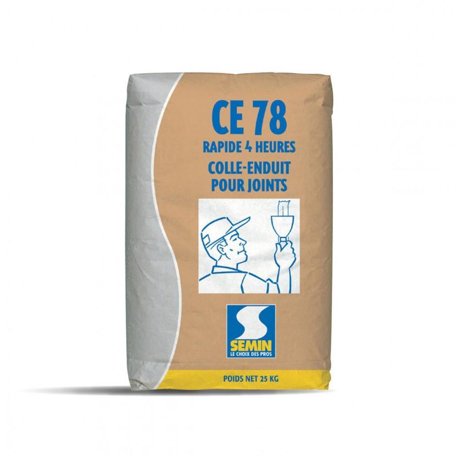 Ce78 4h
