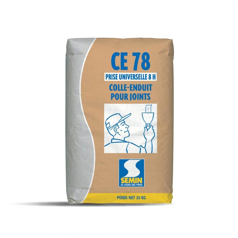 Ce78 8h