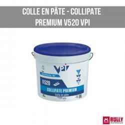 Colle collipate premium v520 vpi