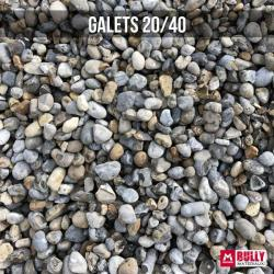 Galets 20 42