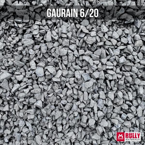 Gaurain 6 20