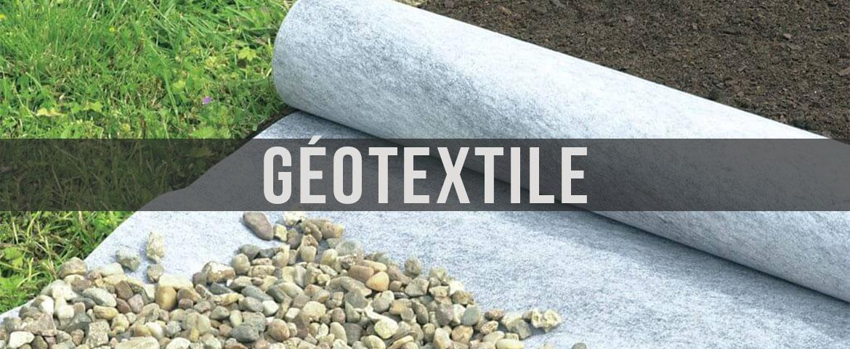 Geotextile 2