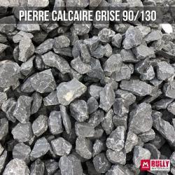 Pierre calcaire grise2 90 131