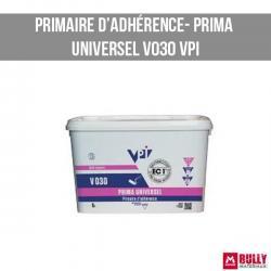 Primaire d adherence prima universel v030 vpi
