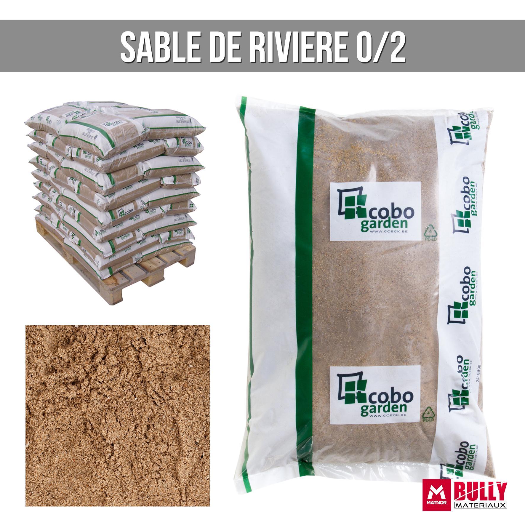 Sable 0 2 sac