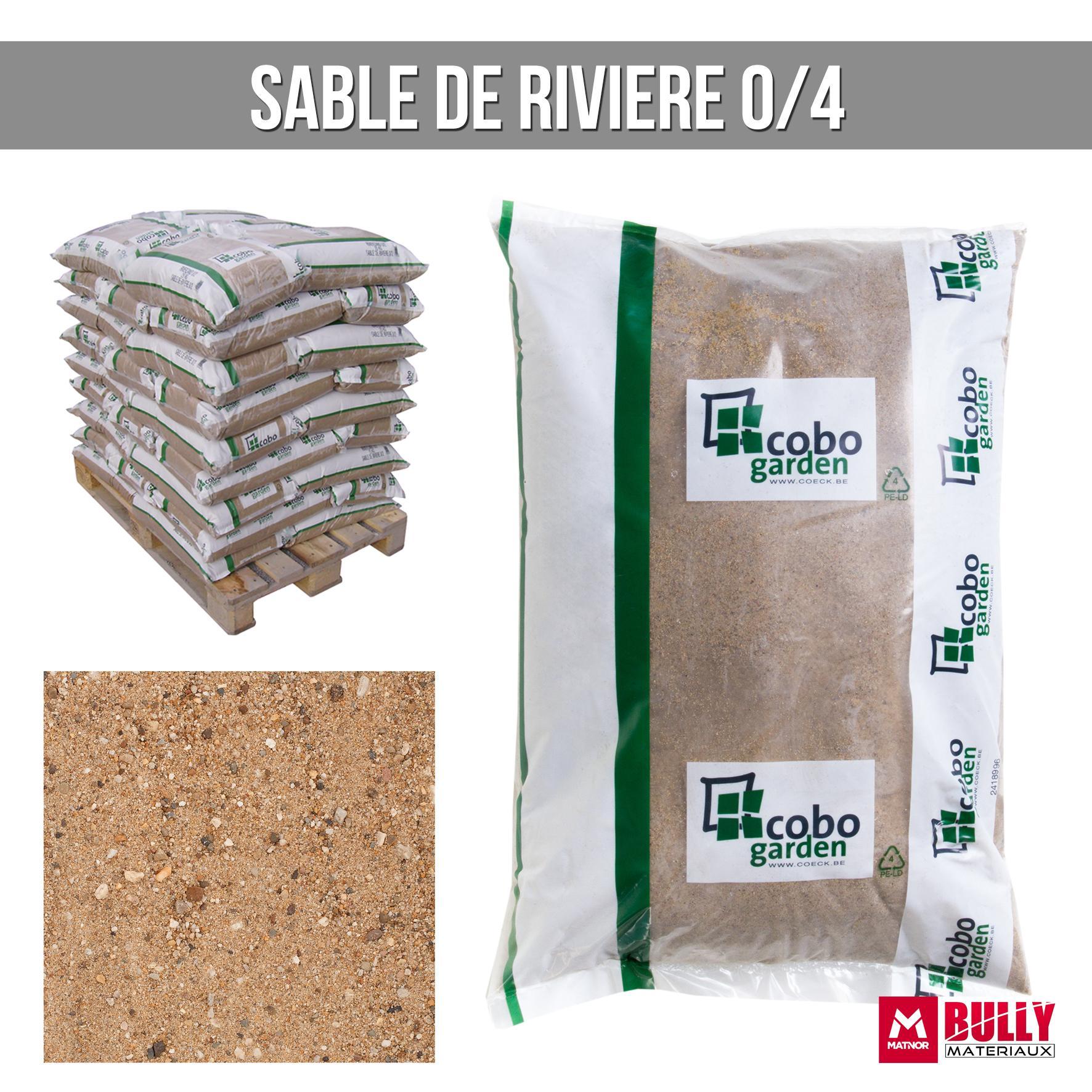 Sable 0 4 sac