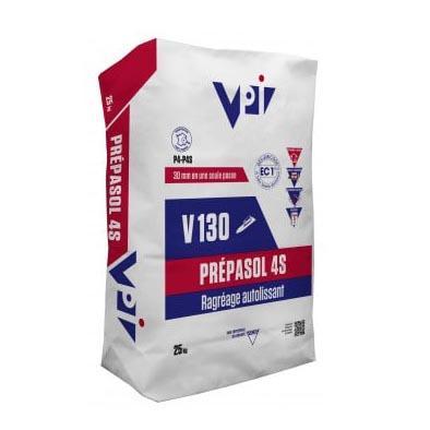 V130 prepasol